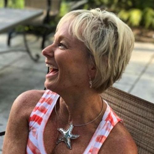 Barbara Morguelan | CTC 2017